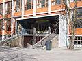 Spinozalyceum, Peter van Anrooystraat 8 pic4.JPG