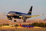 Spirit Airlines Airbus A319-132 N532NK (cn 3165) (13552503583).jpg