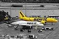 Spirit Yellow FLL JTPI 7183 (41367837315).jpg