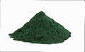 Spirulina-powder-shadow.jpg