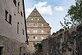 Spitalhof 5 Rothenburg ob der Tauber 20180922 001.jpg