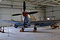 Spitfire MkXI (6809767674).jpg