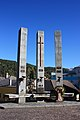 Spittal - Kriegerdenkmal.jpg