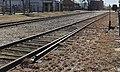 Split Rail Derailer.jpg