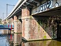 Spoorbrug in de Haarlemmer Houttuinen over de Korte Prinsengracht foto 4.jpg
