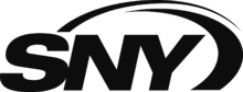 SportsNet New York-logo.png