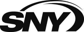 SportsNet New York - Image: Sports Net New York logo