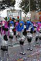 Spring Carnival, Limassol, Cyprus - panoramio (8).jpg