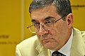 Srđa Trifković.jpg