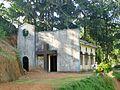 Sri Lanka-Province du Centre-Eglise.jpg