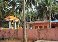 Sri Nagar Bhagavathi Temple, near Vizhinjam.jpg