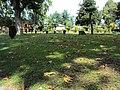 Srinagar - Shalimar Gardens 42.JPG
