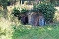 St-Julien Cave 0707 5.jpg