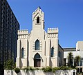 St-davids-episcopal-austin.jpg