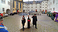 St.-Georgs-Tage 2016 der Historischen Deutschorden-Compagnie Bad Mergentheim. 08.jpg