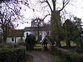 St.Marys Church, Framsden - geograph.org.uk - 1119766.jpg