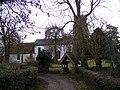 St.Marys Church, Framsden - geograph.org.uk - 1119766.jpg