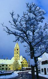Stadtbergen – Wikipedia
