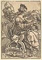 St. Catherine MET DP826614.jpg