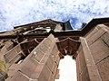 St. Elisabeth (Darmstadt)-08-Turmspitze.jpg