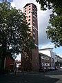 St. Franziskus Glockenturm.jpg