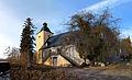 St. Georg Kirche Mellingen.jpg