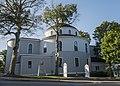St. George's Anglican Round Church 2.jpg