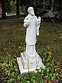 St. Ignatius Loyola Catholic Church - Pennsylvania (4037049552).jpg