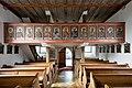 St. Jakobus-Kapelle (Nonnenhorn) jm71123.jpg
