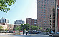 St. Luke's Hospital Complex A Chicago IL.jpg