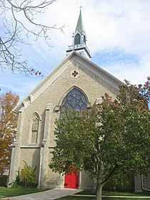St. Mary's Episcopal Church in Hillsboro.jpg