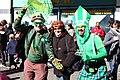 St. Patrick's Festival 2013 (8567462056).jpg