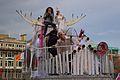 St. Patricks Festival, Dublin (6990593729).jpg