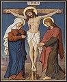 St. Peter und Paul (Bonndorf) jm50584 (cropped 8).jpg
