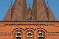 St. Petri (Hamburg-Altona-Altstadt).Turm.3.14919.ajb.jpg