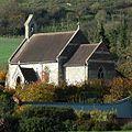 StNicholasChurchHuish(AndrewSmith)Nov2006 (cropped).jpg