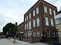 St Anne's Catholic School, Southampton.jpg