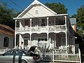 St Aug Lincolnville house08.jpg