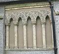 St Cedwyn, Llangedwyn 10.JPG
