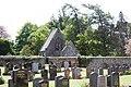 St Durstans - geograph.org.uk - 1304531.jpg