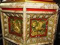 St Giles font 3700.JPG