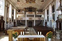 St Jakobus - Greding 025.JPG