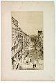 St James's Street, Vanity Fair, 1878-07-02.JPG