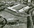 St James Park, 31st July 1963.jpg