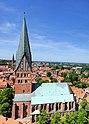 St Johannis Lüneburg3.jpg