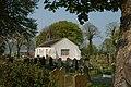 St John's Church, Islandmagee - geograph.org.uk - 167343.jpg