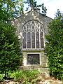 St John Episc Lansdowne HD C.JPG