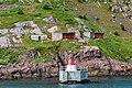 St John Harbour Newfoundland (27493424168).jpg