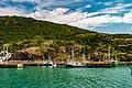 St John Harbour Newfoundland (40650963544).jpg