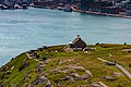St John Harbour Newfoundland (40650975504).jpg